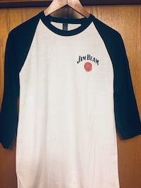 NEW Jim Beam T-Shirt