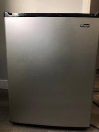 Kenmore Stainless Steel Mini Fridge Long Beach, 90806