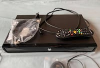 TiVo Roamio Pro 3TB with lifetime service Woodbridge, 22192