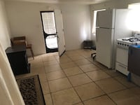 APT For rent STUDIO 1BA Pasadena