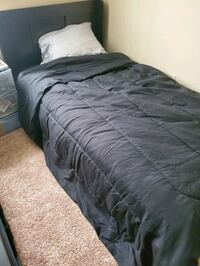 Twin bed. Belle Chasse, 70037