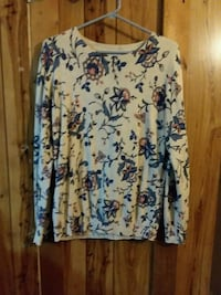 Women's Old Navy Large  Rogersville, 37857