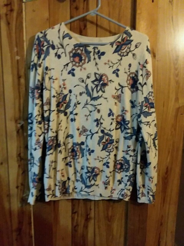 Women's Old Navy Large