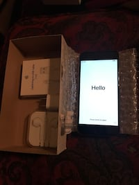 iPhone 6 64GB unlocked  Corona