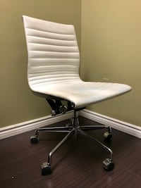 Eames Style Office Chair Vaughan, L4L