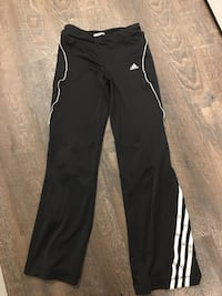 GIRLS ADIDAS PANTS Springfield