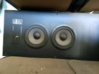 JLB830 Speakers Las Vegas, 89123