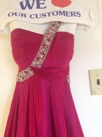 Party Dress Mississauga, L5G 1S2