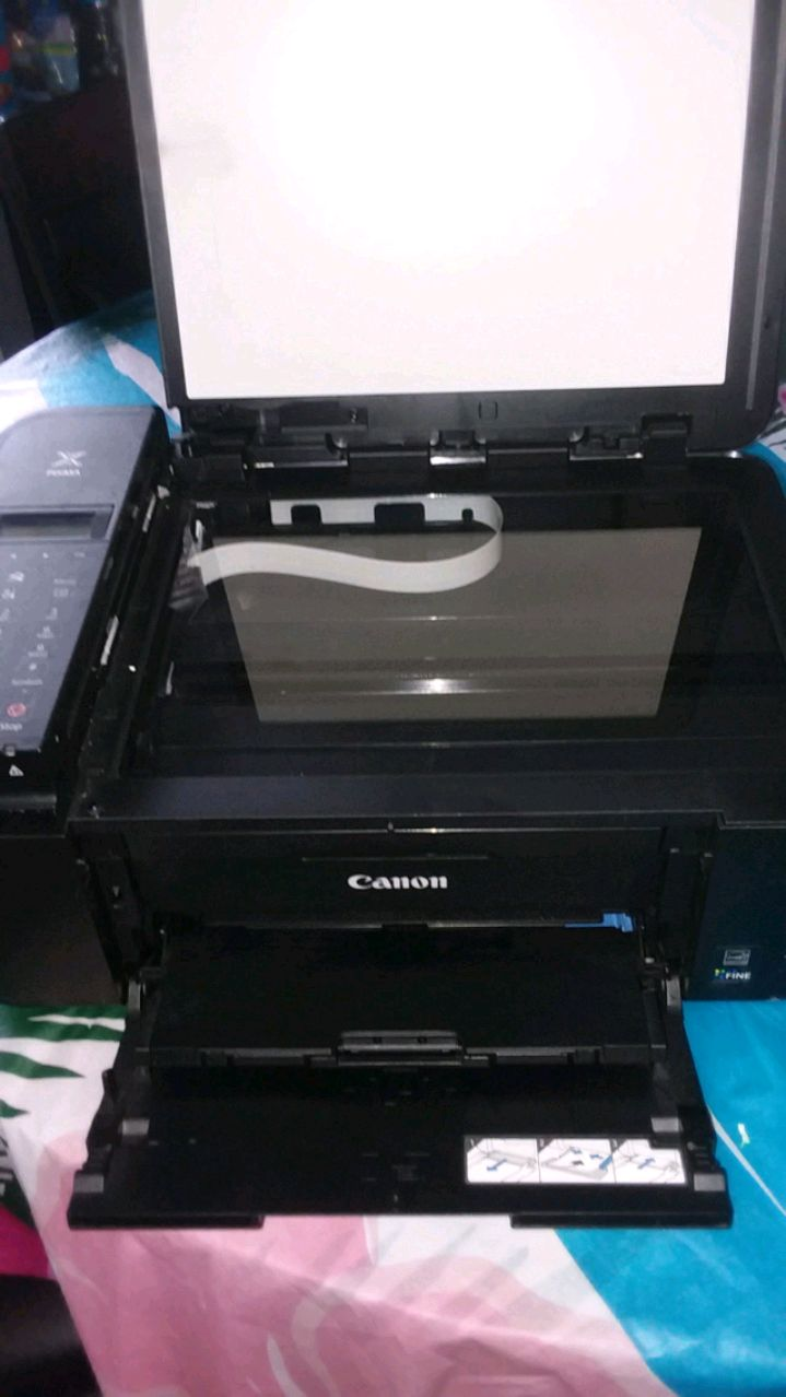 LEXMARK X5150 SCANNER WINDOWS 8.1 DRIVER DOWNLOAD