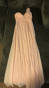 Weddings Dresses Youngstown