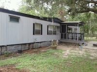 OTHER For Sale 3BR 2BA Dunnellon