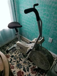Exercise Bike with large saddle Knoxville, 37912