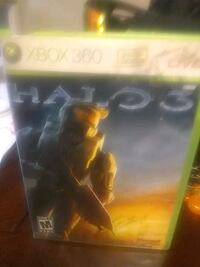 Xbox 360 game Knoxville