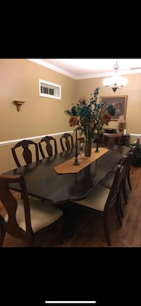 Dining Room Chairs ONLY Columbia