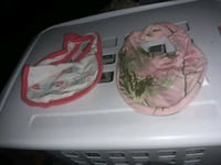 Baby girl clothes lot Franklin, 45005