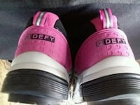 Brand New Size 8 Gravity Defyers Jennings, 63136