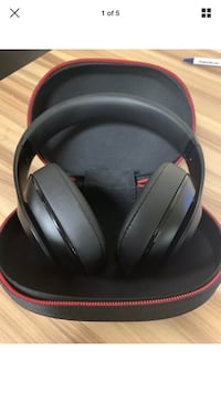 Beats Studio Wireless Vaughan, L4K