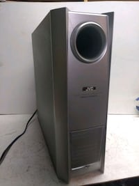 Powered subwoofer St. Catharines, L2N 2C1