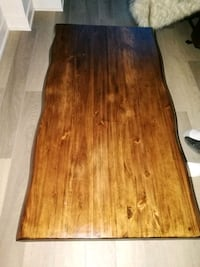 Coffee table Mississauga, L5J 4A2