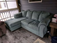 Couch Brunswick County, 28462
