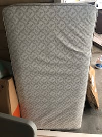 Crib mattress  New Rochelle