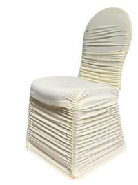 Spandex Chair Covers for Sale Toronto, M5M 1Y4