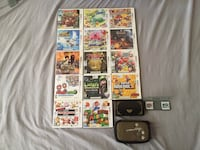 3Ds Bundle  Toronto, M9R 3L5