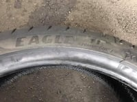 GOODYEAR EAGLE F1 ASYMMETRIC 3 ROF Burnaby