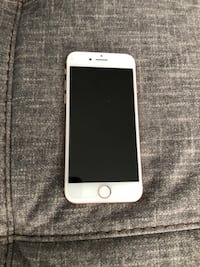 iPhone 8 Unlocked 64gb