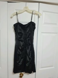 Little Black Dress Guelph, N1H 2H7