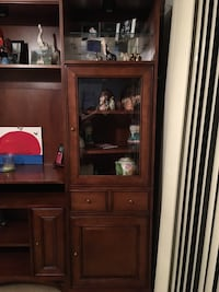 Great condition. Must pick up. Rockville, 20852