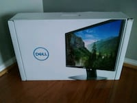 """New Dell SE2216H 22"""" LED Monitor Tysons, 22102"""