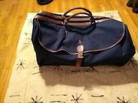 Ralph Lauren Polo Tote Bag Los Angeles, 90008