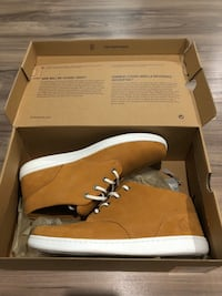 NEW Men's Timberland Sneakers Guelph, N1G 2X6