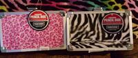 School boxes ..$6 for both Palmview, 78572