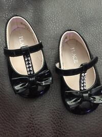 3-9 month girl toddler shoes Calgary, T3J 2S5