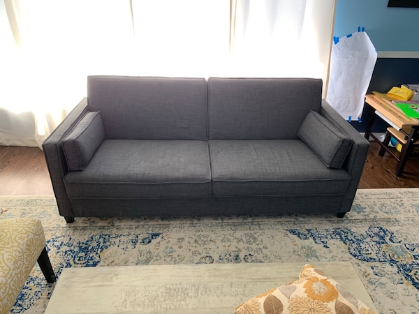 Peachy Modern Style Couch Lamtechconsult Wood Chair Design Ideas Lamtechconsultcom