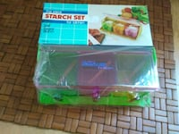 green and purple plastic toy organizer 549 km