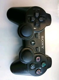 PS3 controller New 41 km