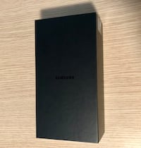 Samsung Galaxy Note 8 64Gb 6111 km