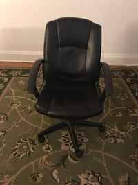Super comfy office chair for $30 Albany, 12208
