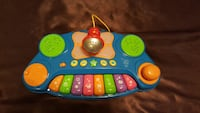 Kid Connection / Winfun Baby DJ Music Mixer Jackson, 39202