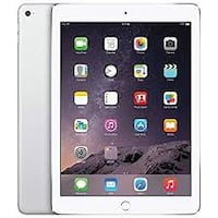 "Apple iPad Air 9.7"" Tablet- 32 GB- Verizon Tempe"