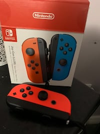 Nintendo switch Right Console