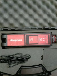 snap on tpms tool