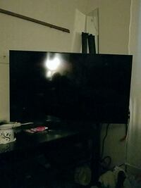 """Vizio 48"""" flat screen TV with remote Mary Esther, 32569"""