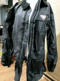 Mens First Gear Rainsuit Columbia