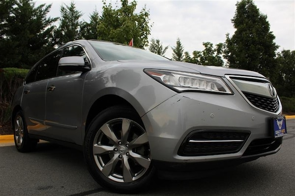 Acura MDX 2016 a5038223-f88f-4410-a52c-a89191784d62