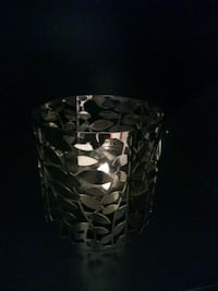 Bath & Body Works Candle holder  Guelph, N1E 0A7