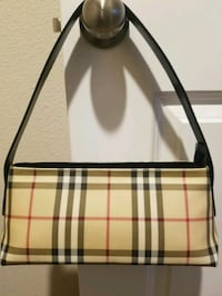 Burberry Handbag Small